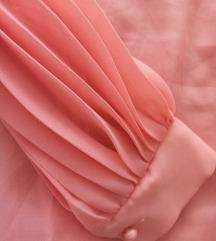 'Blush' vintage bluza, S