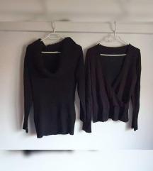 Tom Tailor i Tally Weijl puloveri, lot