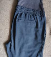 Trudničke hlače lagane NOVE
