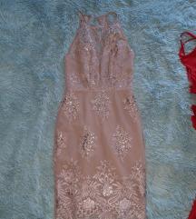 Svečana haljna