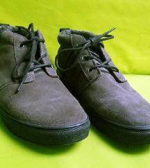 Cipele gležnjače br.40