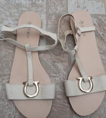 🎀bez sandale, broj 41 ug 26.5🎀