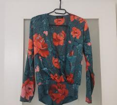 Zara body cvjetni