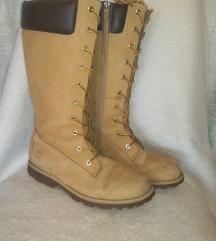 Timberland cizme Original