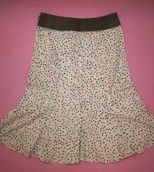 Moschino vintage suknja