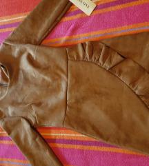 Ženska odjeća i obuća
