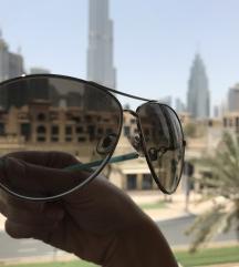 Tiffany & Co. Aviator Sunčane naočale