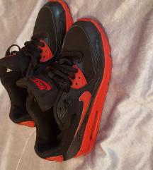 Tenisice Nike Air Max