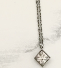 Brosway lančić ogrlica