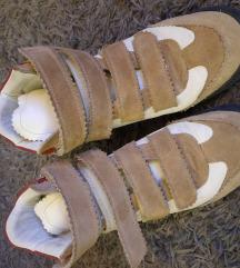 Isabel Marant sneakers,original/2+1 gratis:)