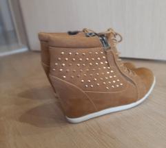 S.Oliver cipele