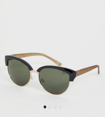 NOVO ASOS Jeepers peepers sunčane naočale