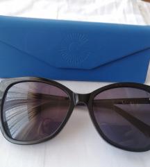 Ghetaldus sunčane naočale