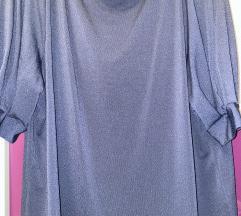 Majica bluza 44 xl