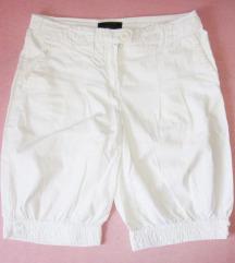 Bijele Vero Moda hlačice - SNIŽENO!