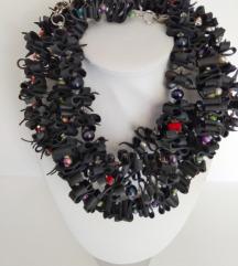Akcija nove ogrlice