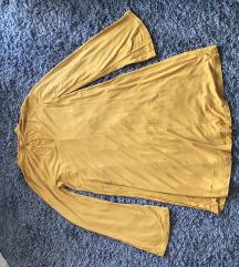 Asos maternity haljina | 6, S-XS