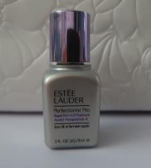 Estee Lauder Perfectionist Pro Serum - Novo