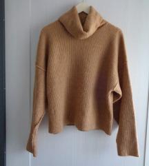 Mekani Asos pulover