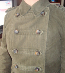 Kaput Zara