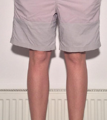 ✅Kupaće hlače iz H&M-a -50% ✅