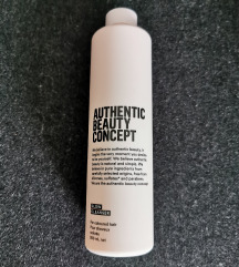 Authentic Beauty Glow Cleanser