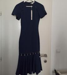 Jonathan Simkhai haljina