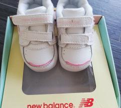 New Balance tenisice za nehodače
