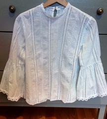 Pamučna bluza M