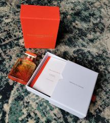 Ormonde Jayne London Damask parfem