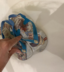 Havaianas sandale