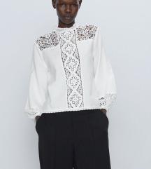 👍👍👍 Zara nova bluza sa etiketom