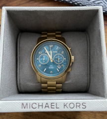 Michael Kors original sat %