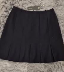 Nova Esprit plisirana suknja vel.36