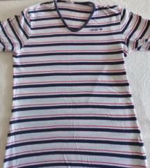 Adidas vintage majica