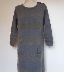 Intimissimi pletena haljina tunika