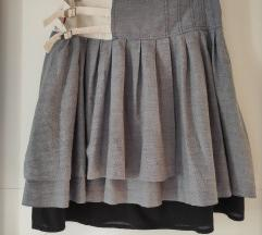 St Martins suknja