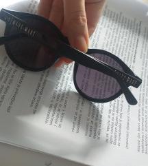 Maus maky havana naočale