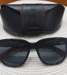 %150kn% Police sunčane naočale (uklj. poštarina)