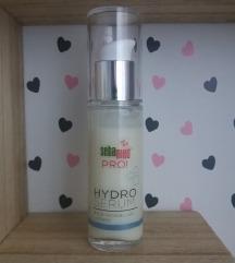 Sebamed pro hydro serum, 30ml