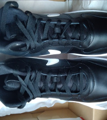 Nike muške 47 -  ebernon mid