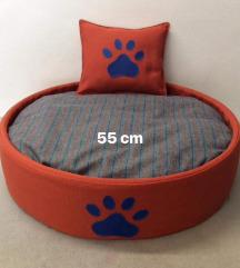 Krevetić za kućne ljubimce