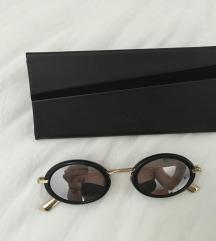 %% Dior naočale