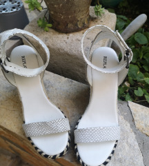 ❗❗199kn❗❗  Replay sandale novo