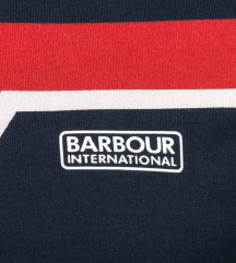 BARBOUR majica NOVA- s etiketom