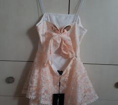 Pretty little thing nova haljina s etiketom S