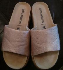 Ljetne papuče br.36