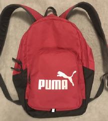 Puma ruksak