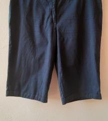 Varteks ljetne hlače