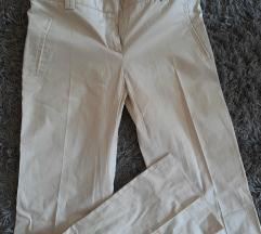 Massimo Dutti ljetne hlače